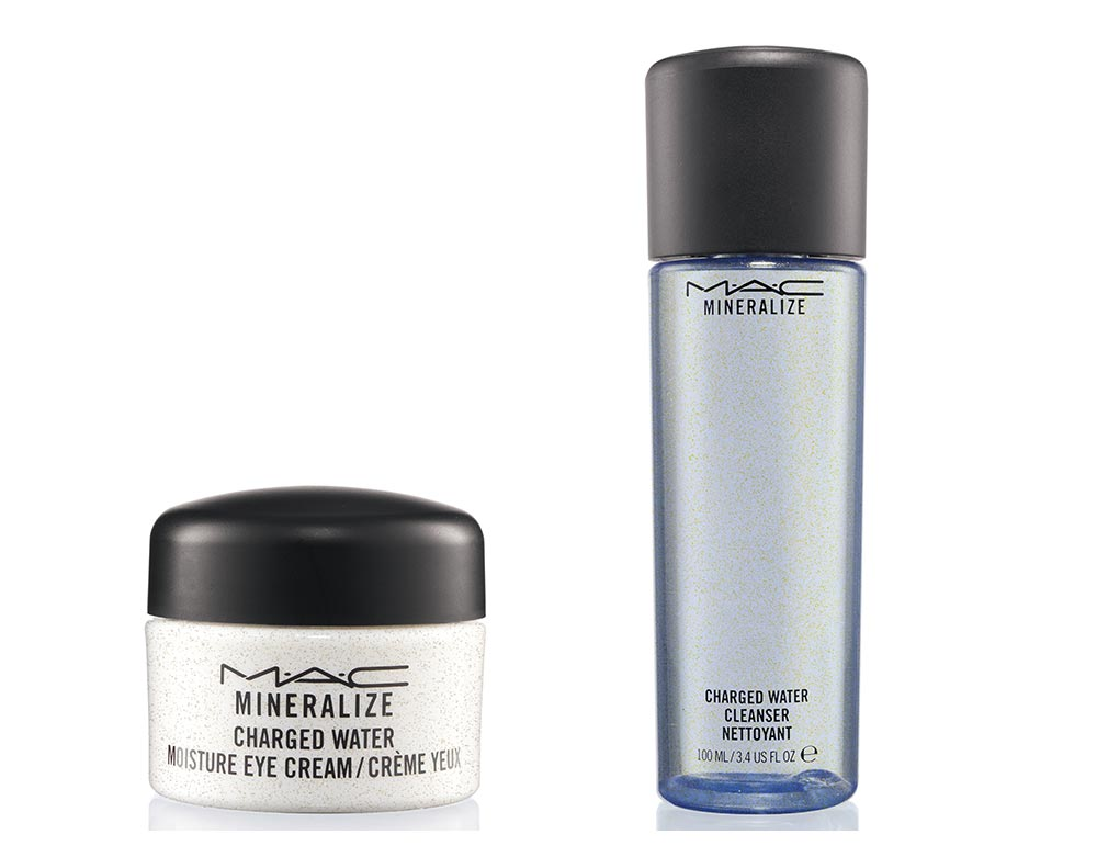 mac-mineralize-charged-water-eye-cream-cleanser