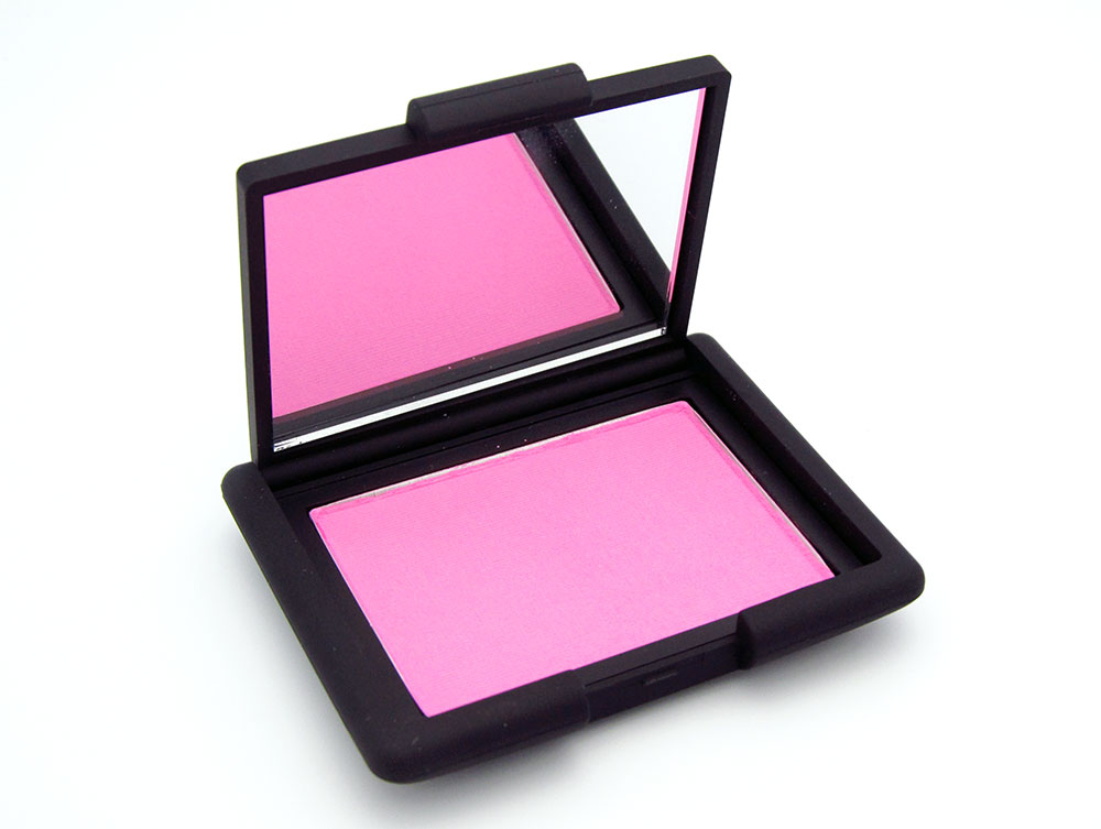 NARS Gaiety Blush