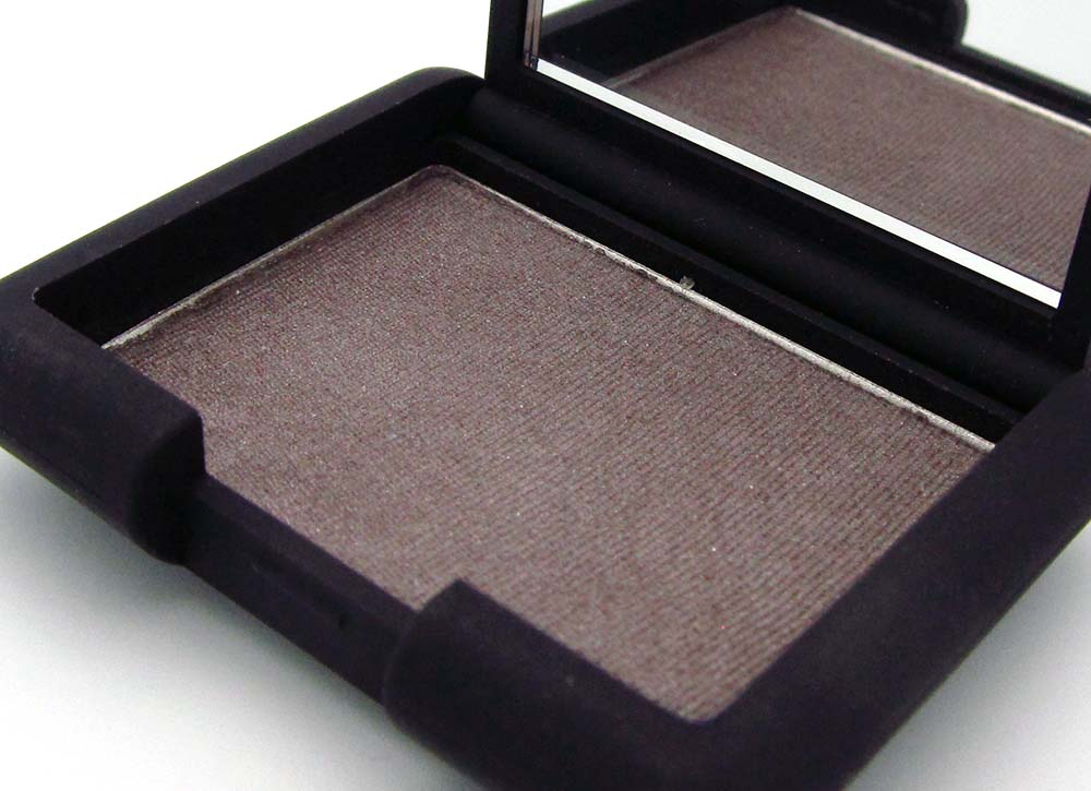 NARS Lhasa Single Eyeshadow review