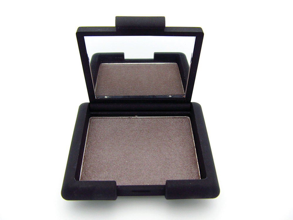 NARS Lhasa Single Eyeshadow