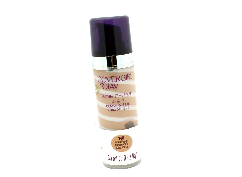 covergirl-olay-tone-rehab-foundation-review