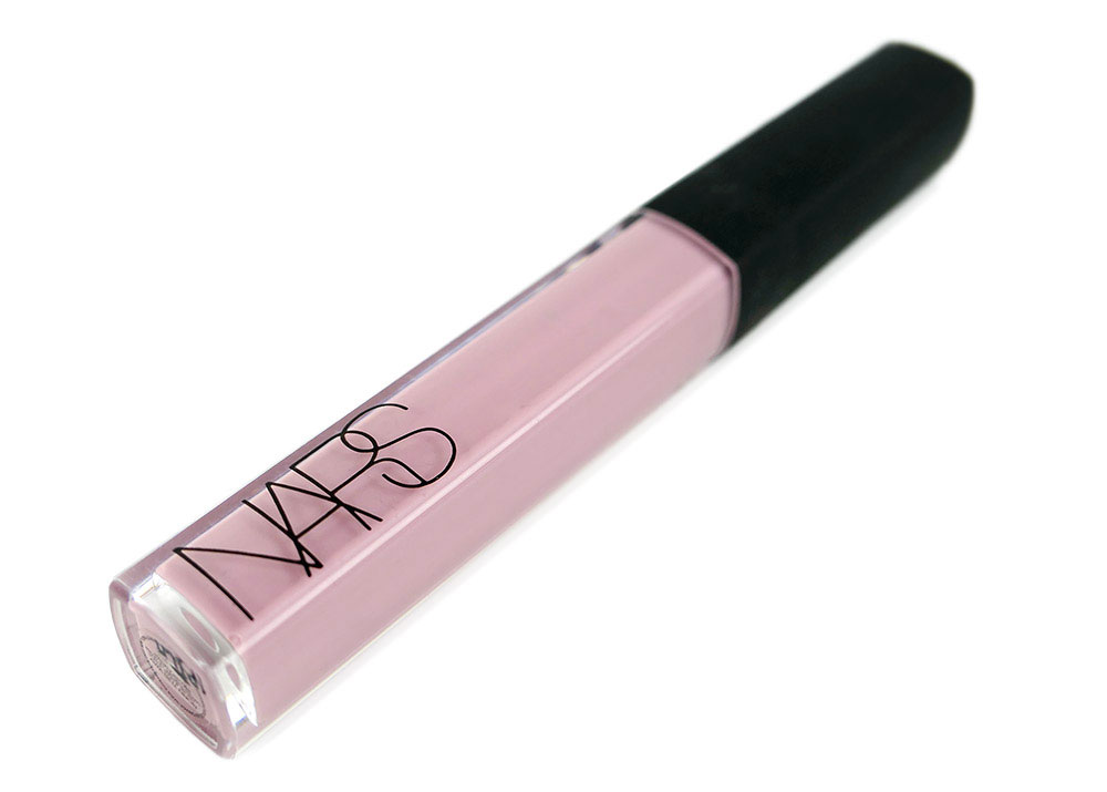NARS Born This Way Larger Than Life Lip Gloss