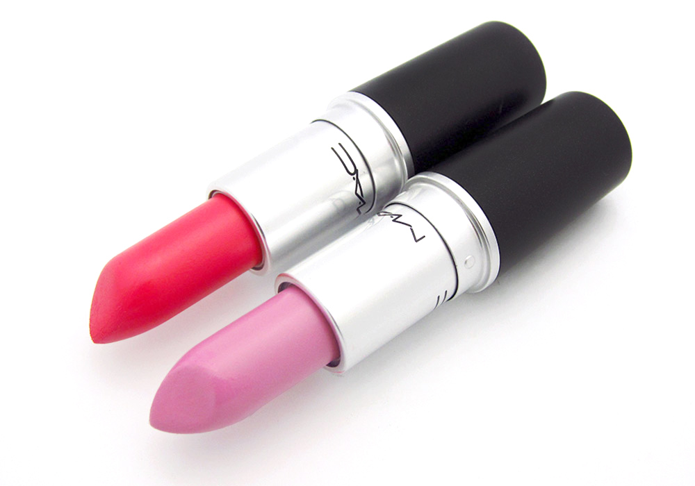 mac-chen-man-force-of-love-budding-love-lipsticks-reviews