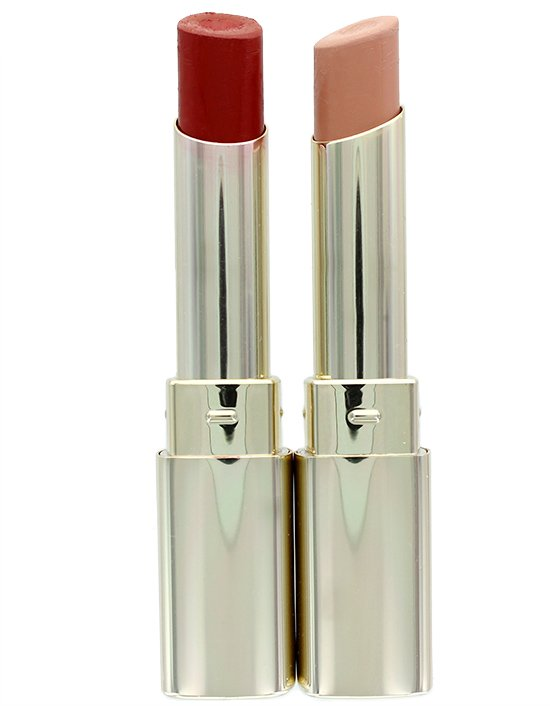 dolce-gabbana-passion-duo-gloss-fusion-lipstick-imperial-infatuation