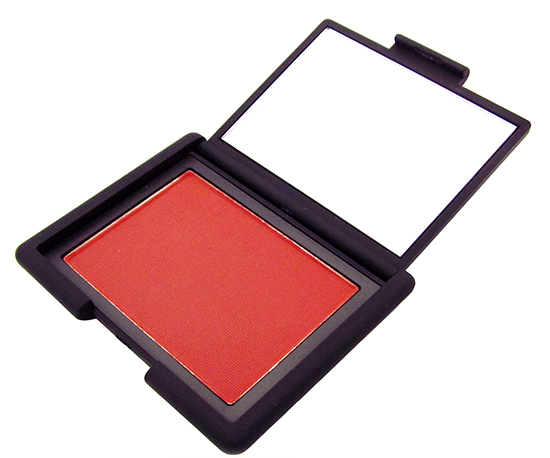 nars-liberte-blush-review