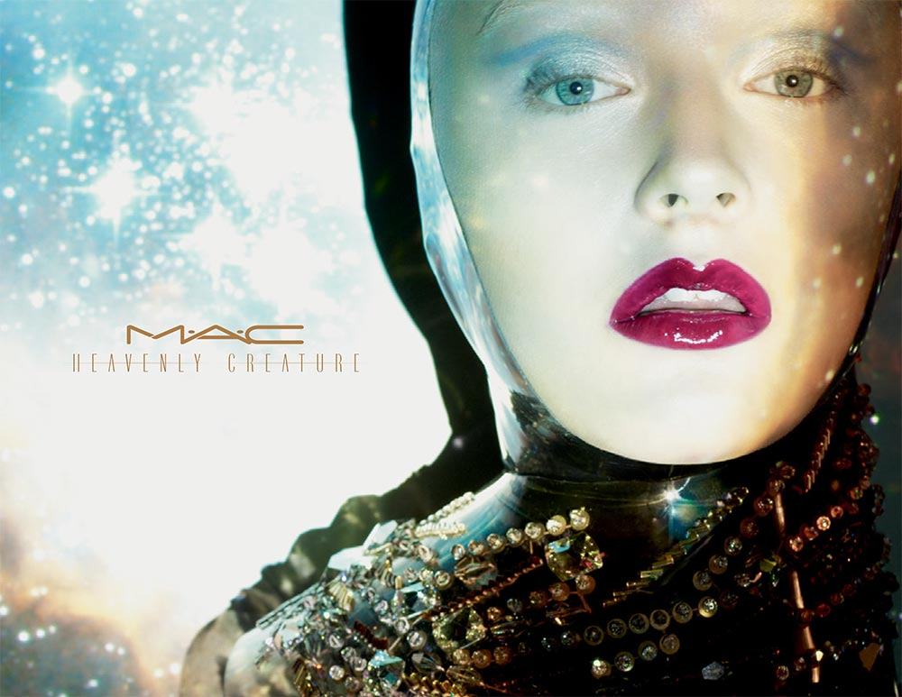 mac-heavenly-creature-collection