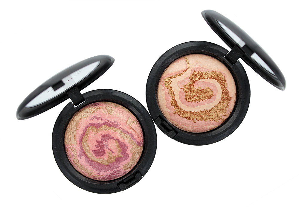 mac-star-wonder-light-year-mineralize-skinfinishes