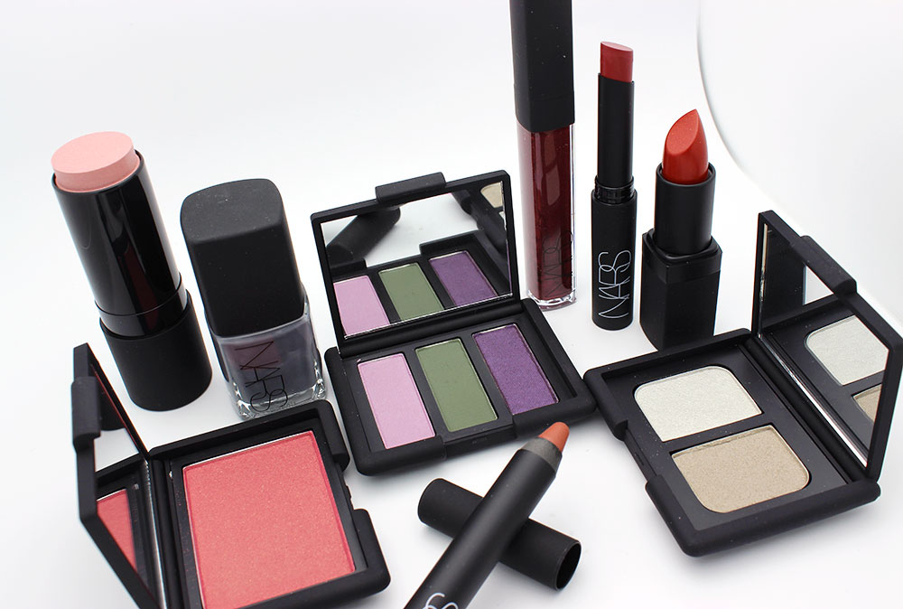 nars-fall-2012-collection-review