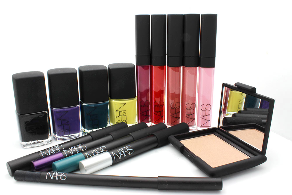 nars-andy-warhol-holiday-2012-color-makeup