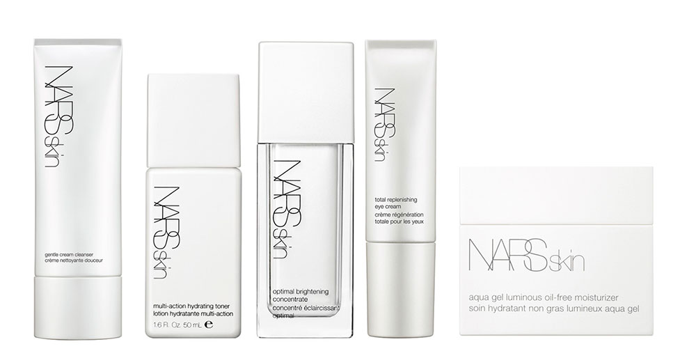 narsskin-skincare-product-reviews