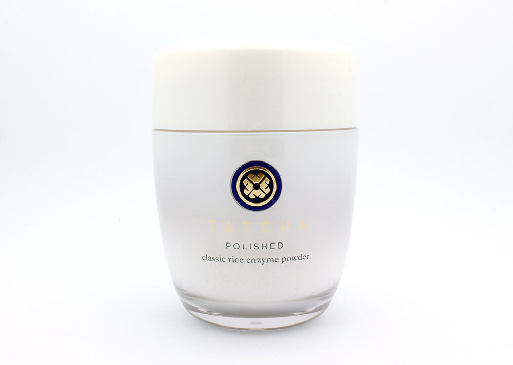 tatcha-classic-rice-polishing-powder-review