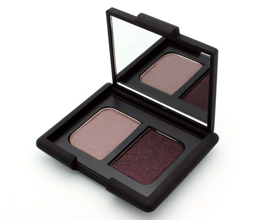 NARS Fashion's Night Out 2012 413 BLKR Duo Eyeshadow