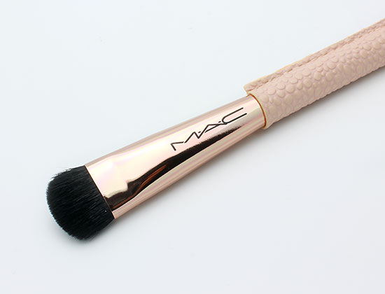 MAC Making Pretty Brush 282 All Over Eye Shader Brush