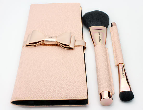 mac-making-pretty-brush-set-reviews