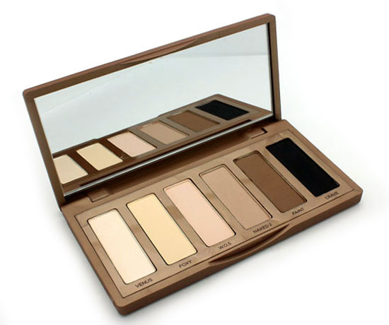urban-decay-naked-basics-eyeshadow-palette