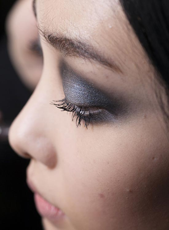 jean-pierre-braganza-fall-2013-backstage-makeup