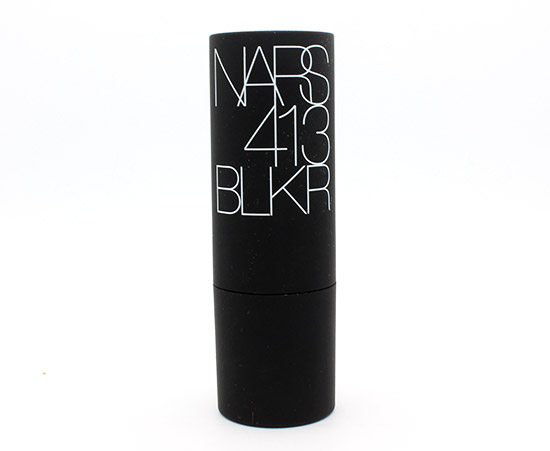 NARS 413 BLKR The Multiple