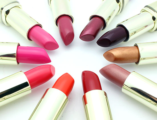 milani-color-statement-lipstick-reviews