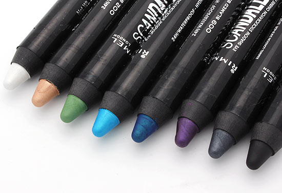 rimmel-scandaleyes-eyeshadow-stick-review