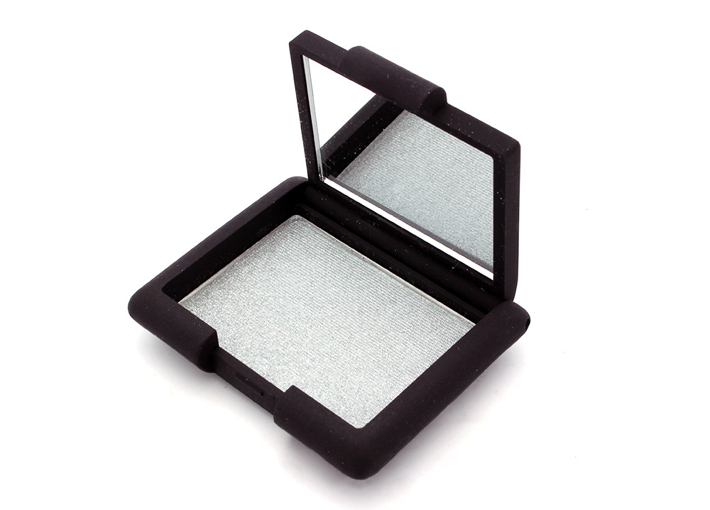 NARS Euphrate Eyeshadow review