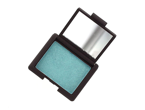 NARS Bavaria Single Eyeshadow