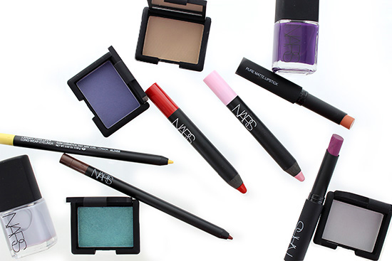 nars-fall-2013-color-collection-first-look