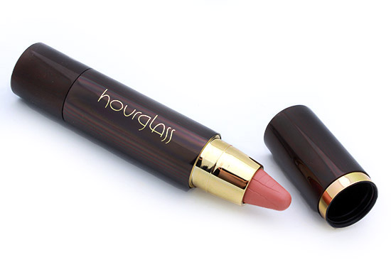 Hourglass Femme Nude Lip Stylo Nude No. 3 Review