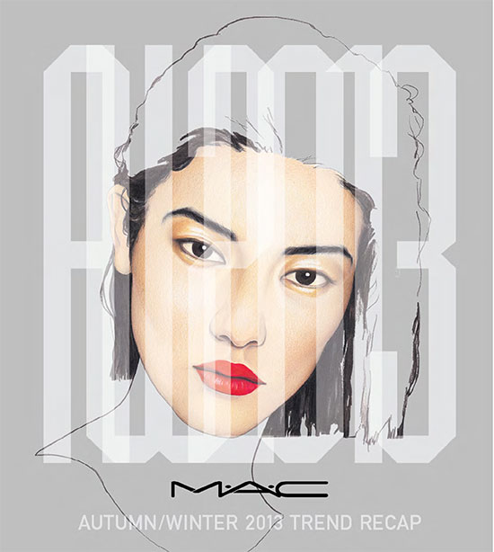mac-aw-2013-runway-makeup-trend-report