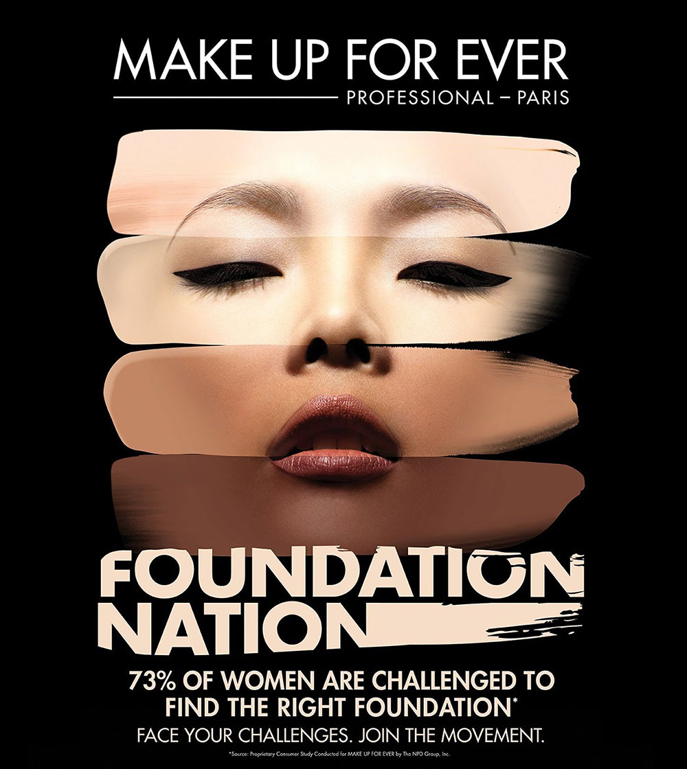 make-up-for-ever-foundation-nation-2013