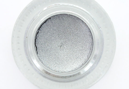 NARS Interstellar Eye Paint review