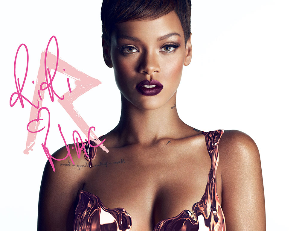 rihanna-hearts-mac-fall-2013-collection