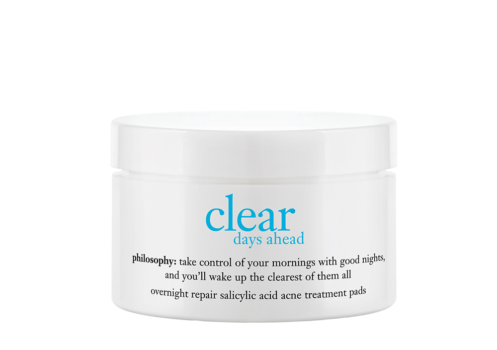 philosophy-clear-days-ahead-overnight-repair-acne-treatment-pads