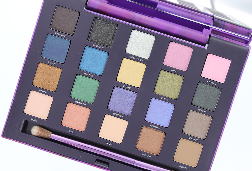 urban-decay-holiday-2013-vice-2-palette