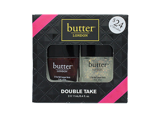 butter-london-double-take-fire-polish-duo-review