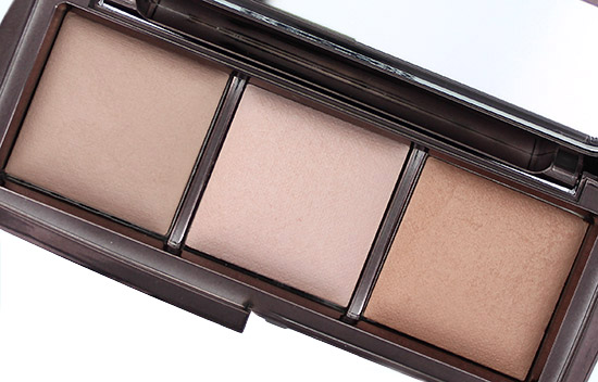 hourglass-ambient-lighting-powders-palette