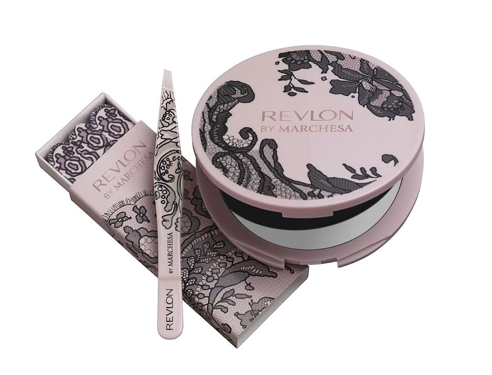 revlon-marchesa-beauty-tools