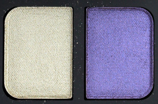 NARS Kauai Duo Eyeshadow Closeup