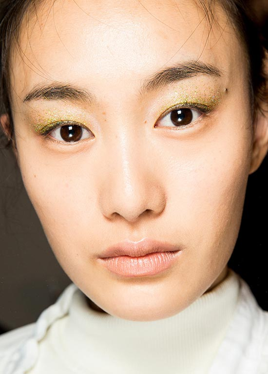 altuzarra-aw-2014-runway-beauty