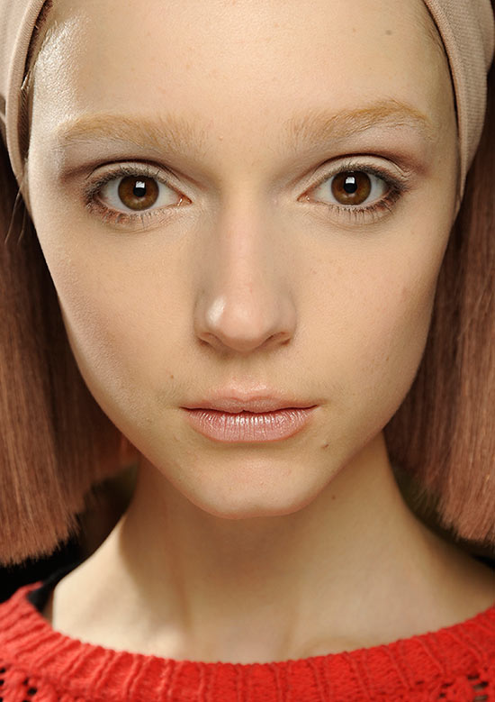 mannequin-makeup-marc-jacobs-aw-2014
