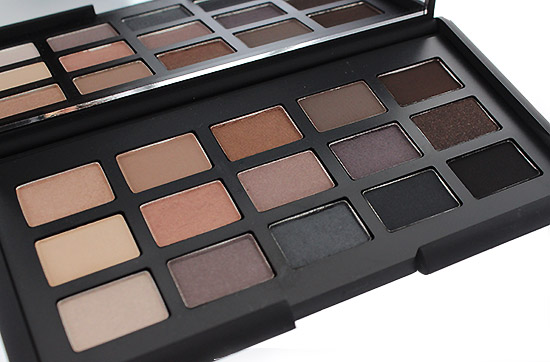 nars-narsissist-eyeshadow-palette-review-2