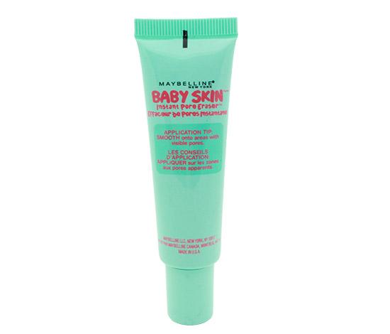Maybelline Baby Skin Instant Pore Eraser