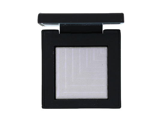 NARS Cassiopeia Dual-Intensity Eyeshadow Review