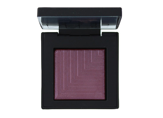 NARS Desdemona Dual-Intensity Eyeshadow Review