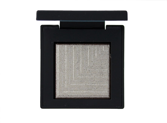 NARS Dione Dual-Intensity Eyeshadow Review