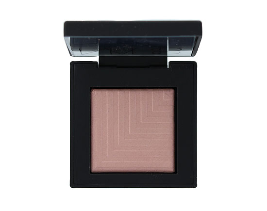 NARS Europa Dual-Intensity Eyeshadow Review