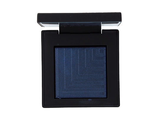 NARS Giove Dual-Intensity Eyeshadow Review