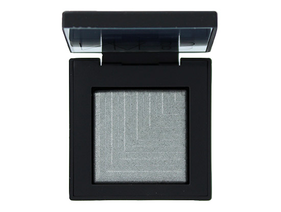 NARS Lysithea Dual-Intensity Eyeshadow Review