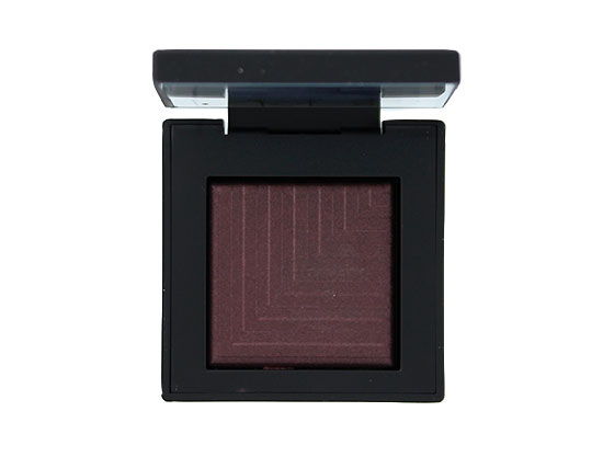 NARS Subra Dual-Intensity Eyeshadow Review