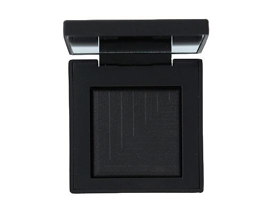 NARS Sycorax Dual-Intensity Eyeshadow Review