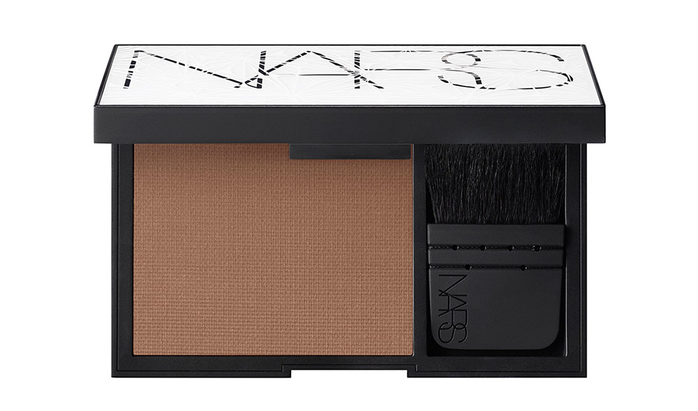 NARS Algorithm Gifting Compact for Holiday 2014